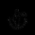 ORR Logo 2.fw