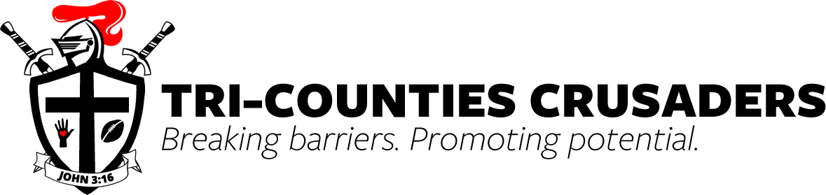 Tri-Counties Crusaders, Inc